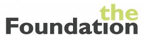 TF Logo - White background HI RES