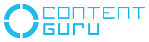 4905_ContentGuru_Logo_CMYK-Blue