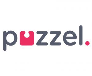 Puzzel_logo_850x700px.