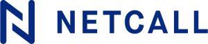 Netcall-Logo-Horizontal-DeepSea-RGB
