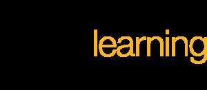 MGI Learning Black Yellow Nov 18
